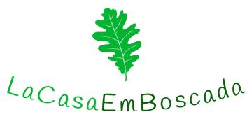 La Casa EmBoscada